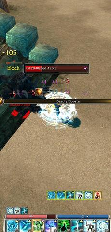File:Fighting55svpog.jpg