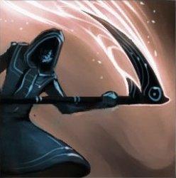 Hi-res-Eremite's Attack
