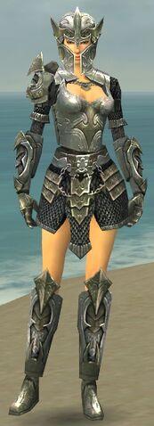 File:Warrior Elite Templar Armor F gray front.jpg