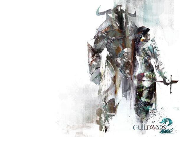 File:GuildWars2-08-800x600.jpg