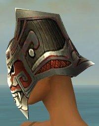 File:Warrior Asuran Armor F gray head side.jpg