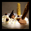 File:Franc-Ice Cream Icon.png
