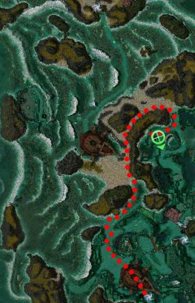 File:Razorfant Hazeclaw Location.jpg