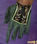 File:Mesmer Canthan Armor M gloves.jpg