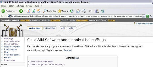 File:Bug gap in box.jpg