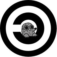 File:Copyleft mole icon.jpg
