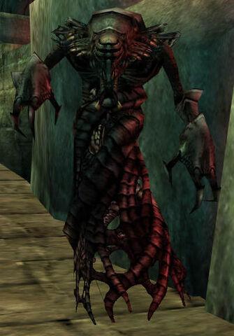 File:Scythe of Chaos.JPG