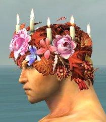 File:Wreath Crown gray side.jpg
