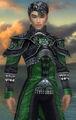 Thumbnail for version as of 03:28, September 2, 2006