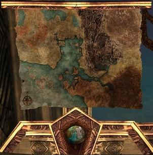 File:Eternal Tyrian Cartographer.jpg