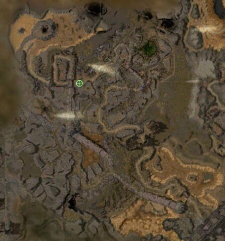 File:GNW CharrBoss Map.jpg