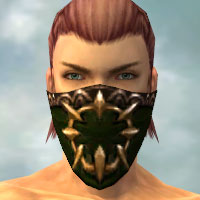 File:Ranger Sunspear Armor M dyed head front.jpg