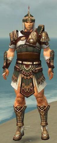 File:Warrior Vabbian Armor M gray front.jpg