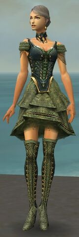 File:Mesmer Elite Kurzick Armor F gray chest feet front.jpg