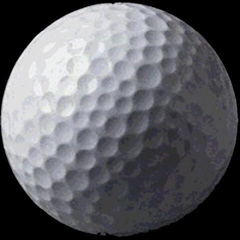 File:GolfBall.jpg