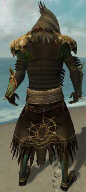 Grenth Avatar back
