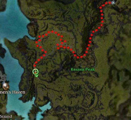 File:Justicar Marron map.jpg