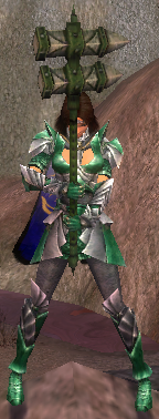 File:NessWarrior.PNG