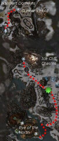 File:Varr the Unlovable map.jpg