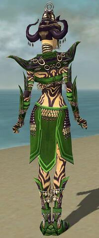 File:Ritualist Obsidian Armor F dyed back.jpg