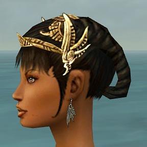 File:Paragon Ancient Armor F gray earrings.jpg