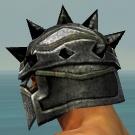 File:Warrior Obsidian Armor M gray head side.jpg