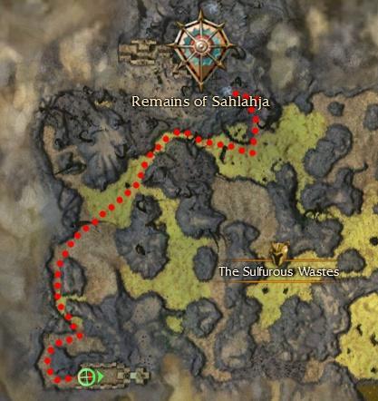 File:Great Margonite Temple map.JPG