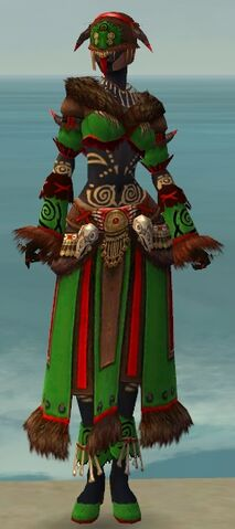 File:Ritualist Norn Armor F dyed front.jpg