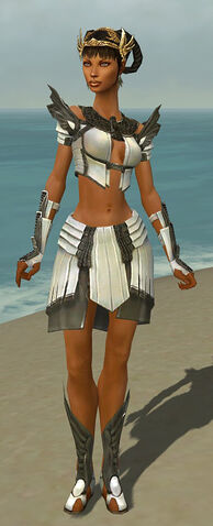 File:Paragon Ancient Armor F gray front.jpg