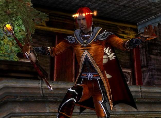 File:Arcadian Mandragon.JPG