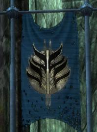 File:Kurzick banner.jpg