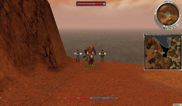 File:Marga to Arkjok Portal Jump.jpg