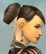 File:Monk Canthan Armor F gray earrings.jpg