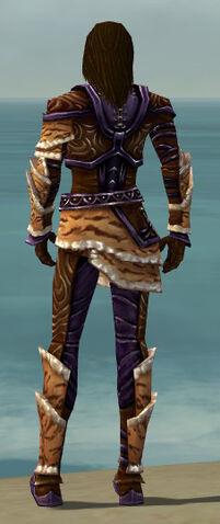 File:Ranger Vabbian Armor M dyed back.jpg