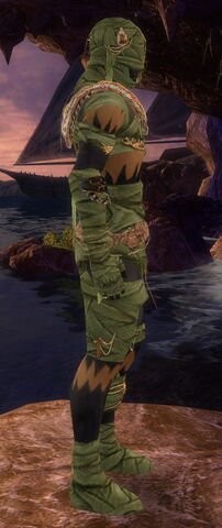 File:Ritualist Ancient Armor M dyed side.jpg