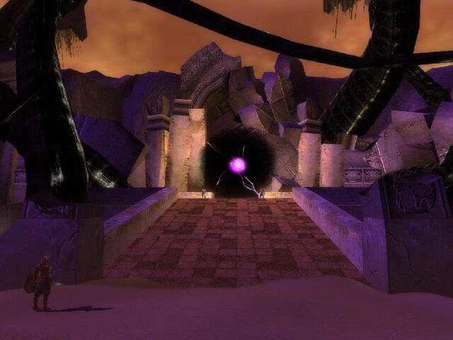 File:TombsChaosPortal.jpg