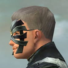 File:Mesmer Elite Kurzick Armor M dyed head side.jpg