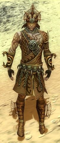 File:Razah Ancient armor front.jpg