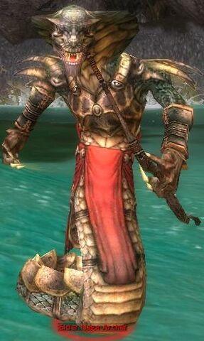 File:Elder Naga Archer.jpg