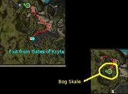 Mapforbogskalefarming