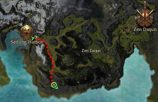 File:Hen Map Zen Daijun.JPG