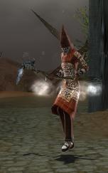 File:Acolyte of Melandru.jpg