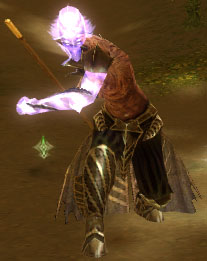 File:Margonite Cleric.jpg