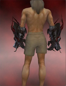 File:Dragon Gauntlets M dyed back.jpg