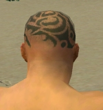 File:Monk Elite Kurzick Armor M gray head back.jpg