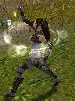 File:Ranger-female-skill-animation-touch1.jpg