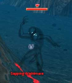 File:Sapping Nightmare.jpg