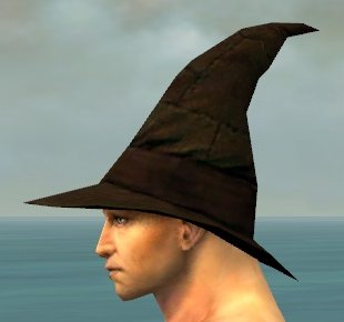 File:Wicked Hat M gray side.jpg