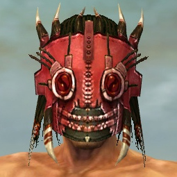 File:Dread Mask M dyed front.jpg