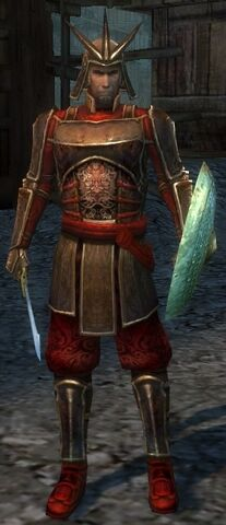File:Guard Laonan.jpg